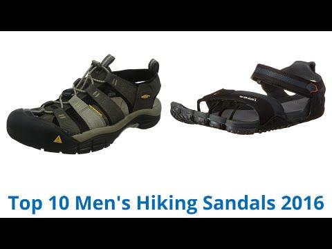 Best men s hiking pants review