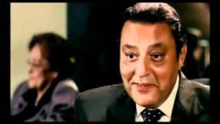 أفضل المشاهد السينمائية : جوزك يعنى جوزك !!!