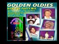 50 NON STOP GOLDEN HITBACK SLOW ROCK mp3
