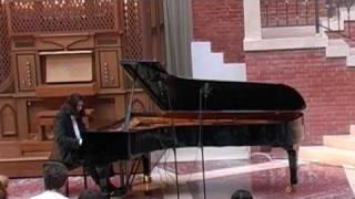 Лист.Венгерская рaпсодия №2 Liszt. Hungarian rhapsody №2