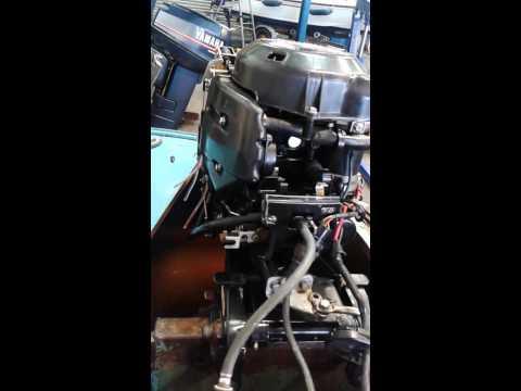 карбюратор микуни для лодочного мотора