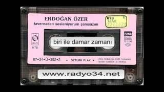 Erdoğan Özer - Şanssızım