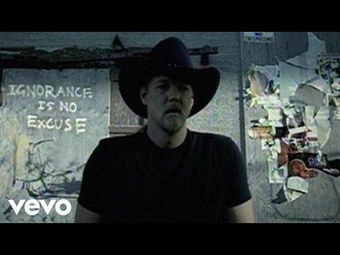 Trace Adkins - I'm Tryin'