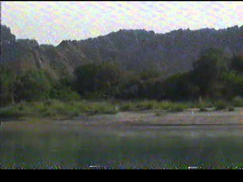History Of Mari City District Mianwali (Part 2).mpg