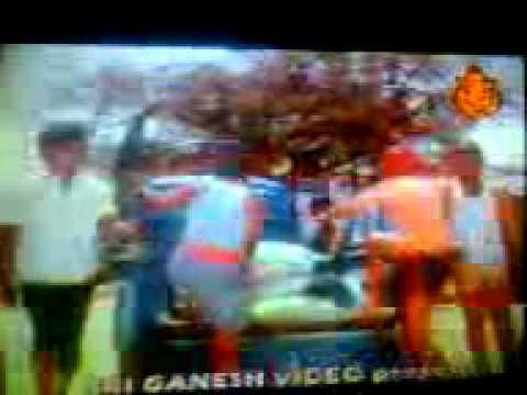Ravana Rajya Kanasellavu Nanasayitu Super Song video