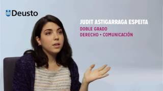 Derecho + Comunicación
