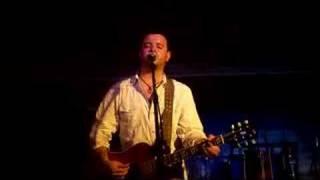Watch Wade Bowen Perfect Silence video
