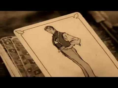 Jennifer Lopez - Ain't It Funny Official Music Video