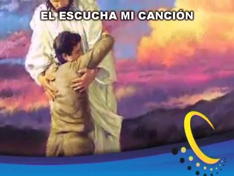 DÉjale  Entrar (canto Jóvenes Adventista) video