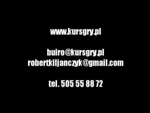 Kurs Gry Na Akordeon - Nowa Edycja - 6 Płyt Dvd