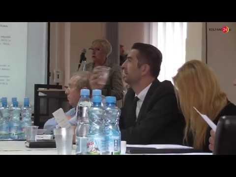 Rada Powiatu Zgodziła Się Na Zaciągnięcie Pożyczki Przez Kolneński Szpital