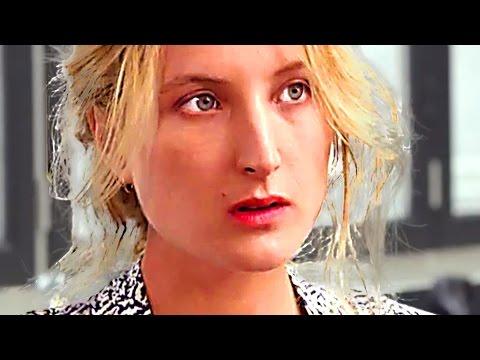 JOUR J  Bande Annonce Teaser (Comédie Française - 2017) streaming vf