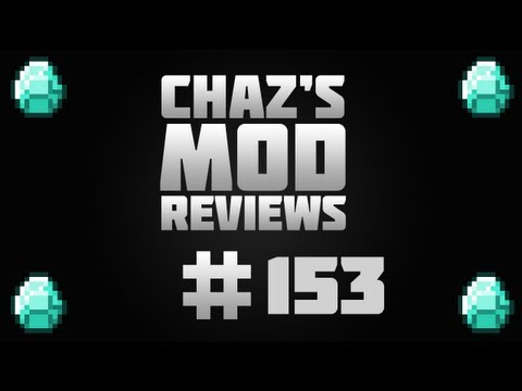 Chaz's Minecraft Mod Reviews - Familiars Mod! Special Flying Mini Mobs!