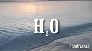 OCEANI D'ACQUA A 12 MILIARDI DI ANNI LUCE DALLA TERRA