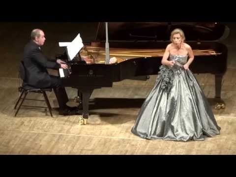Rachmaninov:Vocalise