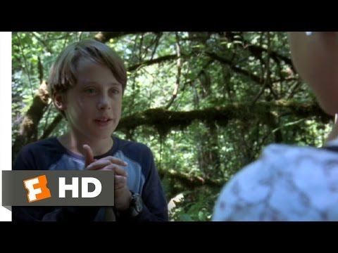 Mean Creek (4/10) Movie CLIP - It's Just a Joke (2004) HD