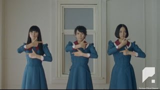 Download Lagu [MV] Perfume「Spending all my time」 Gratis STAFABAND