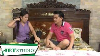 Video clip [CGDV] Tập 162 - Khi mẹ chồng xì - teen