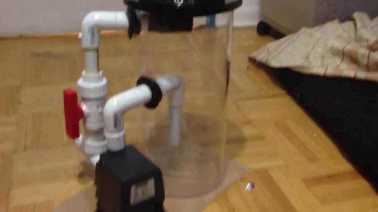 Image Result For Primo Plumbing
