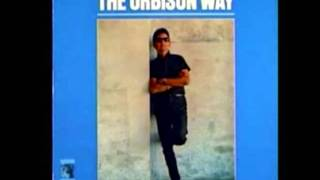 Watch Roy Orbison Maybe video
