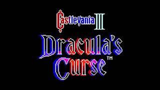 Castlevania 3: Dracula's Curse - Overture (Super Castlevania 4 Arr.)