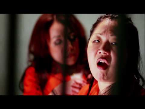 Margaret Cho - Im Sorry