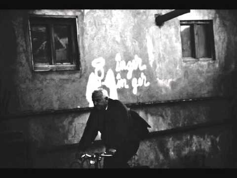 Alexandru Andrieș - Am Văzut Un Om