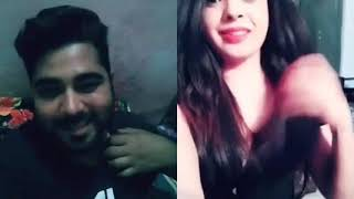 New Viral Best Comedy Musically Funny Videos Compilation 2018 | Best Vigo Videos bsbilal2042