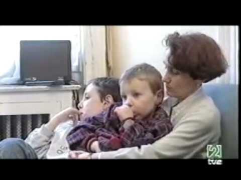 Autismo: Etiologías y Tratamiento