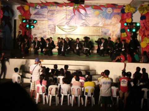 MXM- Magayon Festival
