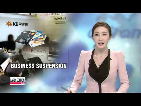 Early Edition 18:00 North Korea agrees to discuss family reunions