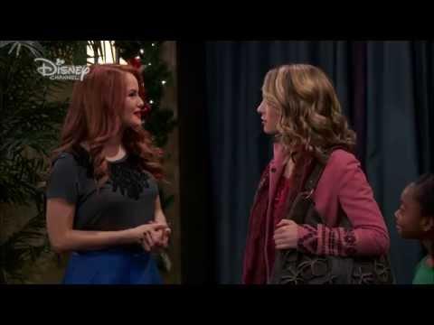 Bonne Chance Jessie - Premières Minutes Inédites video
