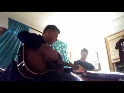Matt And Toby - The Last One