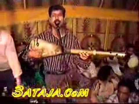 Mahfoudi Mohamed Music Watra - Part 06