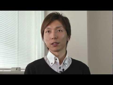 佐藤健太の画像 p1_20