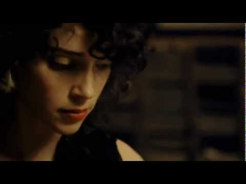 St. Vincent with Andrew Bird - Black Rainbow, Une Soire de Poche #9