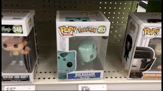 Unexpected find at TARGET!   HUNTING ENGGAME LEGENDS   AMAZING FINDS   TOYHUNT
