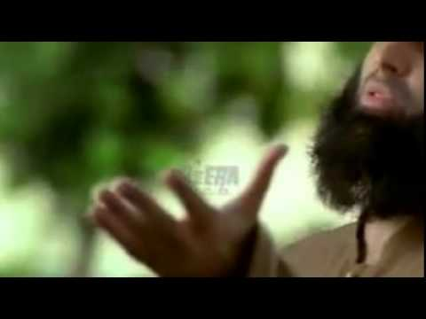 Ilahi Teri Chaukhat By Junaid Jamshed video