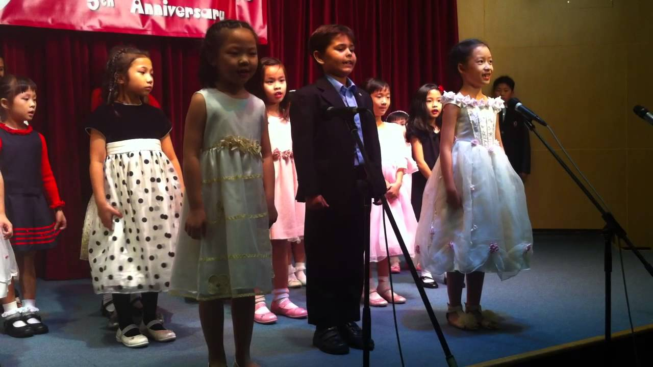 Little School of Music Little School of Music so