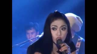 download lagu ★ Live Dangdut Koplo Om Palapa 2015 ★ All gratis