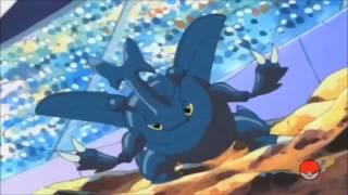 Watch Pokemon Johto Journeys video