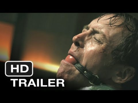 Red State (2011) Movie Trailer HD