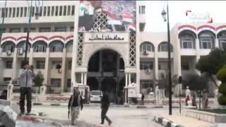 الفصائل المقاتلة تتجه لمهاجمة آخر مواقع النظام في محافظة إدلب