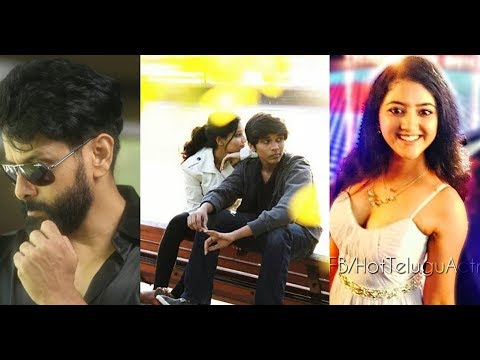 Dhruva Vikaram Pair with Suriya Daughter  Varuma Movie Exclusive News| Tamil Cinema News