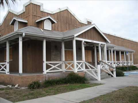 Local Economy Pasco County Florida.wmv
