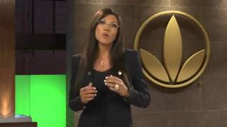Herbalife - Plan de Marketing Herbalife 2012 (Fundamentos)