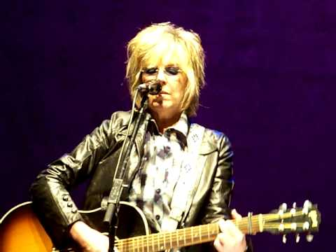 Lucinda Williams - Memphis Pearl