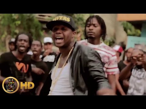 Govana (Deablo) & TeeJay - Board Box [Official Music Video HD]