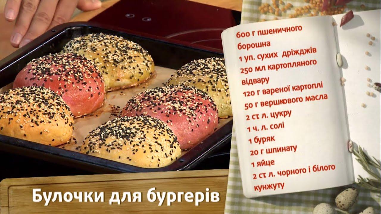 Булочки гамбургер в домашних условиях рецепт фото 111