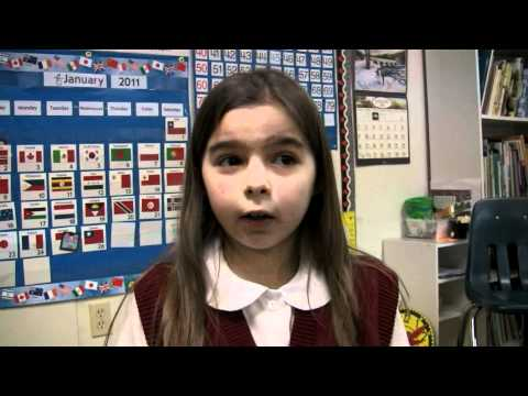 Veritas Classical Christian School Informational Video - 05/17/2011